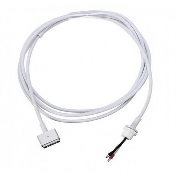Cable MagSafe 2 para Cargador de Macbook