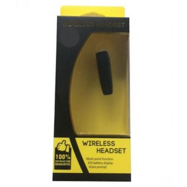 Audifono Bluetooth Manos libres